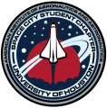 AIAA University of Houston
